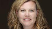 """La vicepresidenta de DSM Nutrición y Salud Animal, Christie Chavis ve a DSM tomando un papel de liderazgo y quiere ser un """"agente de cambio"""". Foto: DSM"""