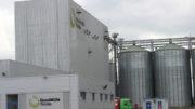 Las fábricas de piensos en Polonia se están recuperando después de la pandemia. Foto: IZBA