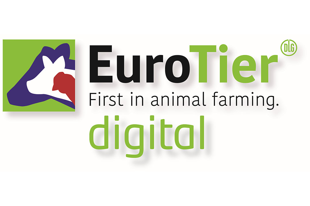 Foto: EuroTier