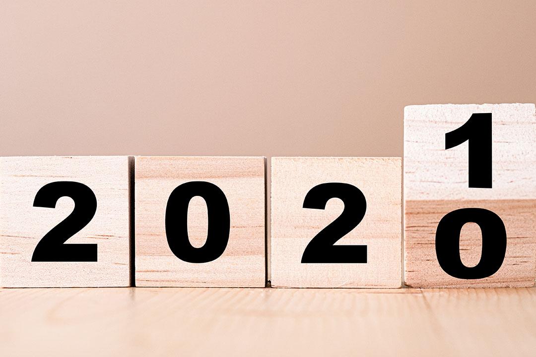 ¿Cuáles son las principales tendencias que se espera que afecten a la industria de los piensos en el próximo año? La foto: Dilok Klaisataporn